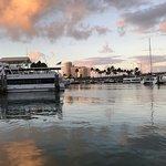 Photo of Miami Pirate Duck Tours