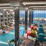 Photo de Princess Royale Resort