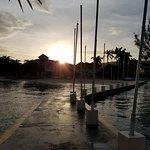 Foto di Sandals Montego Bay