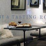 Circa 1810 Winery and Tasting Room