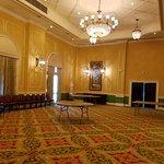 Sandals Whitehouse Foto