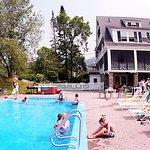Foto di Franconia Inn