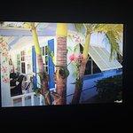 Photo de Pines and Palms Resort
