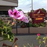 Foto de Morro Crest Inn