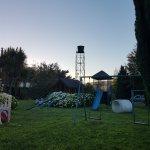 Foto de Alto Villarrica S.A.