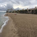 Ft Lauderdale by-the-sea