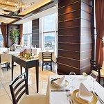 Foto de Restaurant Sora