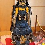 Photo of Surikamitei Ohtori