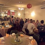 Foto di New Chung Shan Licenced resturant Chermside