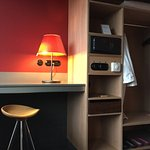 Casa Camper Berlin Foto