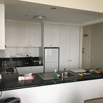 Photo of Clarion Suites Gateway