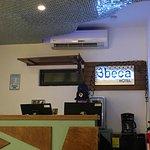 Foto de 3beca Hotel