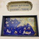 Photo of Municipal Museum of Amalfi (Museo Civico)