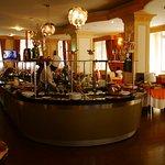 Photo of Harmony Hotel