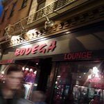 Photo of Bodega Spanish Tapas & Lounge