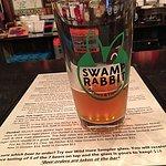 Swamp Rabbit Brewery & Tap Room Foto