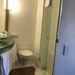 Photo de Hotel Ibis Thornleigh
