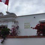 Photo de Musée Larco