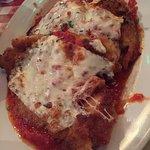 Billede af Buca di Beppo Italian Restaurant