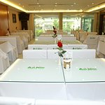 Photo of Sao Minh Business Hotel