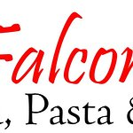Photo of Falconi Pizzas