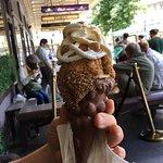 Foto di Giapo Ice Cream