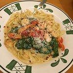 Olive Garden Photo