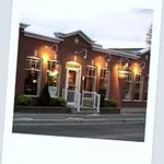 Photo of Restaurant Jardin Lee