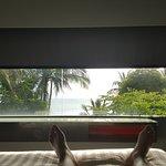The COAST Resort - Koh Phangan Foto