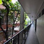 Photo of Kuhio Banyan Club