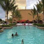 Foto di Borgata Hotel Casino & Spa