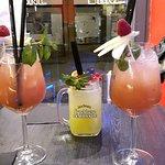 Photo of Viktoria Lounge Bar