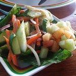 Foto de Jamaican Grill Chamorro Village