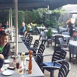 Bier Akademie Restaurant Foto