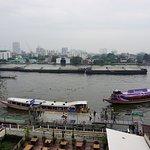 Navalai River Resort Foto