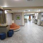 BEST WESTERN Waldo Inn & Suites Foto