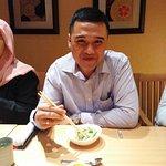 Asuka Japanese Dining Photo