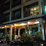 Photo of RCB Patong Hotel