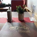 Photo of Restaurant zur Festung Hohensalzburg