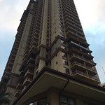 Photo of Grand Waikikian by Hilton Grand Vacations