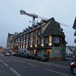 Photo of Hotel Turenne