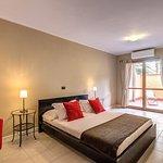 Photo of Inn Bracciano Suite