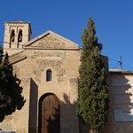 Foto de Iglesia de San Sebastián