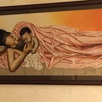 Hotel Africana-billede
