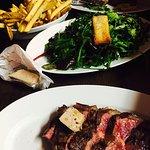 Best steak we've ever had