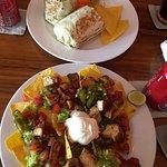 Photo of Taco Casa
