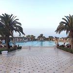 Photo of Hotel Palace Royal Garden