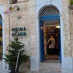 Foto de Mdina Glass