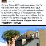 Harry's Hair Cuts & Hot Towels
