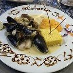 Photo of Restaurant Lusitania